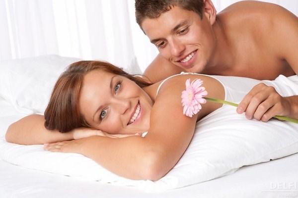 Фазы менструального цикла и особенности их течения каждой из них