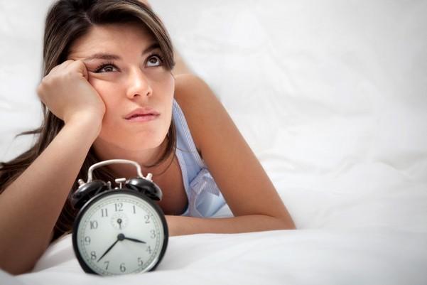 Лавровый лист для месячных: как вызвать менструацию отваром, настоем