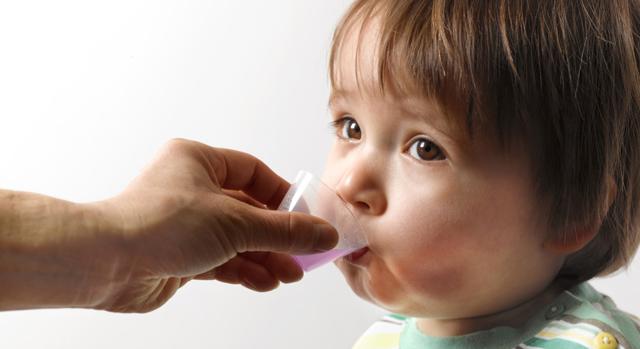 Рецидивирующий афтозный стоматит у детей: причины, фото, симптомы и лечение