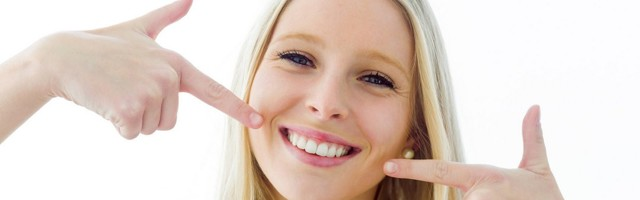 Рейтинг имплантов зубов по производителям: виды, какие лучше ставить