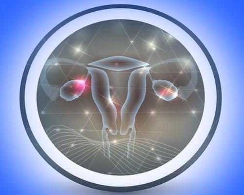 Как заставить яичники работать, лекарства и рецепты народной медицины