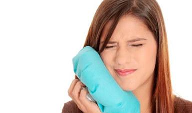 После лечения пульпита болит зуб при накусывании после